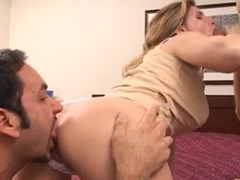 Nude Amateur, Gf Anal Fucking, Amateur Aged Pussy, Unprofessional Threesomes, Non professional Wife, big Dick in Ass, Butt Drilling, Car, Coed Pussy, Sexy Cougars, Dp Anal Gangbang, Babe Double Fucking, double, Hot MILF, Mature, Hot Mom Anal Sex, Hot Mom In Threesome, Hot Wife, Housewife, mature Porno, Real Amateur Mom, Mature Anal Threesome, Milf, Milf Anal Sex, MILF In Threesome, naked Mom, Stepmom Anal Hd, Fuck for Money, office Sex, sex Party, Penetrating, RolePlay, Amature Threesome, Real Homemade Wife, Housewife Booty Fucked, Housewife in 3some, 3some, Mature Whores, Ass Dp, Assfucking, Buttfucking, Beauties Fucking for Money, Cuties Double Penetrated, Perfect Body Masturbation