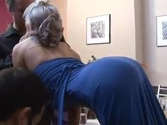 anal Fuck, Arse Fuck, blondes, Blonde MILF, suck, Uk Fucking, Brunette, rides Dick, Cutie Fucked Doggystyle, Group Orgy Swingers, Amateur Groupsex, Hot MILF, m.i.l.f, Milf Anal Creampie, sex Orgy, sex Party, Assfucking, Buttfucking, british, Hot Milf Anal, Perfect Body Anal Fuck, UK