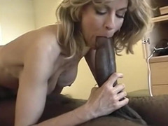 Amateur Video, Amateur Aged Whores, Big Cock, Puffy Tits, Black Women, Big Black Penis, Cougar, Cuckold Couple, Monstrous Cocks, Ebony, Black Non professional, Ebony Big Cock, Ebony Cougar Woman, Hot MILF, Huge Dick, Mega Boobs, Milf, Huge Tits, Biggest Dicks, Mature Bbc Anal, Hot Mom Son, Perfect Booty