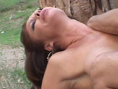 Giant Dick, College Tits, cocksucker, Cumpilation Facials, Nice Boobs, collection, Massive Toys, 2 Girls Blowjob, Slut Double Fucking, Double Dildo, Gangbang, Swingers Orgy Party, Groupsex Party, Mom Hd, Hot Mom In Threesome, mom Porno, orgies, outdoors, Real Voyeur, Flasher, Spit, Spit Roast, Cunt Sucking Cock, Tan Lines, Hot Threesome, Huge Tits, vibrator, Van, 10 Plus Inch Dick, 3some, Cutie Double Penetrated, Hot MILF, Perfect Body Fuck