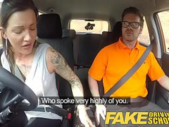 Juicy Ass, English Cunt, Teen Car Sex, creampies, Funny Porn, Licking Pussy, Messy Creampies, Parody, Tattoo, Real Teacher Porn, Woman Gets Rimjob, british, Perfect Ass, Mature Perfect Body, Huge Fake Tits, UK