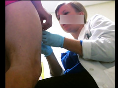 Massive Cocks Tight Pussies, Doctor Check Up, 720p, Nurse, Real, Reality, Street Hooker, Girls Watching Porn, Girl Masturbates While Watching Porn, Perfect Body Masturbation