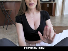 cocksucker, Blowjob and Cum, Blowjob and Cumshot, Bra, Brunette, Bus, Busty, Massive Tits Milfs, Busty Young Girl, Buxom, Bdsm Whipping, Car Fuck, caught, Cheating Mom, Cougar Porn, couples, ride, Cum on Face, Cum Swallow, cum Mouth, Sperm Inside Bitches, Cumshot, Cunt Creampie, Doggystyle Fuck, Fantasy Fuck, Sisters Friend, Fucking, girlfriends, hand Job, Handjob and Cumshot, Amateur Hard Fuck, Hardcore, Hot MILF, Hot Milf Fucked, Jail, Mom Kitchen Porn, leg, milf Mom, Cougar Pov, Missionary, Mom, Mature Homemade Handjob, Milf Pov, Cum Mouth Swallow, Public Upskirt No Panties, in Panties, p.o.v, Pov Whore Sucking Dick, Real, Cowgirl Orgasm, Romantic Fucking, Romantic Couple, Self Fuck, Romantic Love Sex, Straight Guy, tattoos, naked Teens, Teen Slut Pov, Young Beauty, 19 Year Old Cutie, Friend's Mom, Loads of Cum Creampie, Amateur Teen Perfect Body, Sperm in Pussy