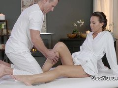 Booty Ass, ideal Teens, Belly, bj, Blowjob and Cum, Blowjob and Cumshot, Nice Boobs, Brunette, Cum on Face, Sluts Butt Creampied, Pussy Cum, cum Shot, Erotic Full Movie, European Cuties, Experienced, Female Cum Compilation, Best Friends Fuck, fucked, Hard Fuck Compilation, hardcore Sex, Real Massage Porn, Massage Fuck, Massage Orgasm, Nuru Massage, Lesbian Oil Ass, Orgasm, Perfect Blowjob, Perfect Ass, vagin, Passionate, Passionate Real Sex, Shaved Pussy, Shaving Pussy, Amateur Throat Compilation, Rough Teen Throat Fuck, Big Ass Titties, Cum On Ass, Mature Perfect Body, Amateur Sperm in Mouth