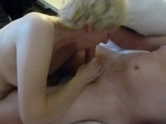 Nude Amateur, Non professional Blowjob, Non professional Wife, suck, Amateur Cuckold, Group Sex Orgy Swinger, Groupsex Orgy, handjobs, Hot Wife, Hotel Room Amateur, sex Orgies, Gentle Love Making, Fucking Stranger, Real Homemade Wife, Perfect Body Masturbation