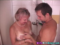 cocksucker, Cougars, Cunt Creampie, Gilf Big Tits, Rough Fuck Hd, hard Core, Hot MILF, sex With Mature, milfs, Bathroom Sex, Cutie Sucking Cock, Mature Granny, Hot Milf Fucked, Perfect Body Amateur Sex