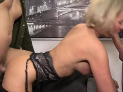 Amateur Fucking, Amateur Butt Fuck, Real Amateur Cheating Housewives, ass Fucking, Anal Fuck, French, Couple Amateur Frenche, Amateur Anal Francaise, French Mature Anal, Hot Wife, mature Women, Real Homemade Mom, Milf Anal Sex, Sensual Sex, Fuck My Wife Amateur, Wife Anal Fucked, Assfucking, Cum Bra, Buttfucking, fishnet, Perfect Body Fuck