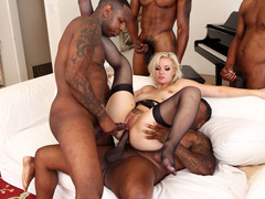 big Dick in Ass, Ass Double Penetration, Arse Fucked, Anal Gangbang, Play With Balls, Bbc Threesome, Black Girls, Afro Penises, Blonde, sucking, deep Throat, Teen Double Anal, Two Girls Share Cock, Chick Double Fucked, Beauties Dp, Ebony, Black Babe Booty Fuck, fuck Videos, Gangbang, Horny, ethnic, Amateur Interracial Anal, Bbc Interracial Gangbang, leg, Penetrating, pussy Spreading, sloppy Heads, Tits, Assfucking, Buttfucking, Ebony Big Cock, Perfect Body Teen, Boobies Fucked