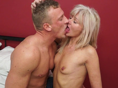 Fucking, Hot Milf Fucked, sex With Mature, Mom