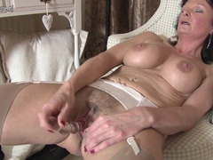 British Bitch, English Old, British Mature Woman, gilf, Hot MILF, Masturbation Orgasm, women, milfs, See Through Bra, British Amateur Matures, English, Amateur Gilf, Fucking Hot Step Mom, Perfect Body, UK