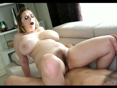 Giant Dick, Mature Big Natural Tits, Women With Monster Pussy Lips, Perfect Tits, sucking, Blowjob and Cum, Blowjob and Cumshot, Cum Pussy, Blowjob Swallow, Pussy Cum, Cumshot, Whores Fucked Doggystyle, Fucking, Worlds Biggest Cock, Biggest Boobs, Eating Pussy, Natural Teen Hairy Pussy, Natural Tits Fucked, cumming, hole, Pussy Eating Orgasm, Hardcore Cunt Licking, Boobs, Titties Fucking, Giant Dick, Cum on Tits, Amateur Milf Perfect Body, Sperm Inside