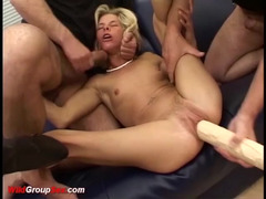 18 Yo Babes, 18 Yo German Girls, anal Fuck, Ass Drilling, Anal Gangbang, Banging, gonzo, Deep Throat, Forced to Cum, Wild Asshole Fucking, Rough Deep Throat, Cunt Extreme Gangbanged, facials, flexy, fucked, Extreme Deep Throat Fuck, Gangbang, German Sex, German Amateur Teen Anal, German Milf Gangbang, 18 Year Old German, Orgies Group Sex, Mature Group Sex, sex Orgy, sex Party, Young Teens, Teenie Anal Fuck, Teen Chicks Gangbanged, Cum in Throat, Extreme Deep Throat, Wild, 19 Yr Old Pussies, Old Babes, Assfucking, Buttfucking, German Swingerclub, Hard Anal Fuck, Perfect Body, Young Girl