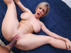 Round Butt, Pussies in Tub, bathing, booty, Big Pussy Fucking, Blonde, Blonde MILF, blowjobs, Dicks, Babes Behind, Fantasy Hd, hand Job, Horny, Hot MILF, Mature, Masturbation Orgasm, m.i.l.f, MILF Big Ass, Amateur Milf Pov, mom Fuck, Mom Big Ass, Mom Handjob Hd, Amateur Mom Pov, Perfect Body Fuck, Perfect Ass, point of View, Pov Oral Sex, vagin, tattooed, Wet, Creamy Pussy, yoga Pants, Finger Fuck, finger, Perfect Body Teen Solo