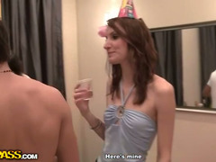 Free Student Babe Hd Porn Clips