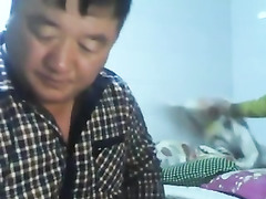 Asian, Av Old Lady, Oriental Mature Pussies, china, fuck, Gilf Creampie, Granny, mature Nude Women, Husband Watches Wife Gangbang, Handjob While Watching Porn, Adorable Orientals, Adorable Chinese, Perfect Asian Body, Perfect Body