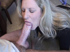 American, Very Big Penis, cocksucker, Blowjob and Cum, Blowjob and Cumshot, Cum on Face, cum Mouth, Cumshot, Monster Cocks, Homemade Couple Hd, Homemade Porn Clips, Hot Wife, sex With Mature, Oral Compilation, p.o.v, Pov Whore Sucking Dick, Romantic Fucking, Fuck My Wife Amateur, Housewives Homemade Sex, Big Dick, girlfriends, Amateur Teen Perfect Body, Sperm in Pussy
