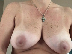 Porno Amateur, Unprofessional Mummies, Non professional Housewife, Testicles, Big Balls, Big Pussy Fucking, Petite Big Tits, Cougar Fuck, Real Cuckold, hand Job, Hot MILF, Hot Wife, older Women, Amateur Wife, Mature Handjob Hd, m.i.l.f, clits, Sensual Love Making, saggy Boobs, Boobs, Wet, Pussy Juice, Milf Housewife, Hot Mature, Perfect Body Masturbation