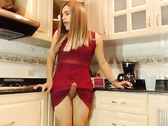 Hot Kitchen Sex, Latina Anal, Latino, Shemale Orgy, Solo Transsexual Masturbating, erotic, Stroking, Husband Watches Wife Gangbang, Handjob While Watching Porn, Perfect Body, Shemales Fuck Babes, 2 Sheboys, Solo Girls Masturbating