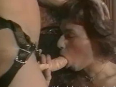 18 Yo Teenies, Threesomes, BDSM, Blonde, suck, dark Hair, homemade Coupe, Crossdresser Bitch Fuck, Humiliation, Erotic Full Movie, humiliation, Fetish, Orgy, Shemale Porn, Trans Domination, Shemale In Threesome, Sissy Crossdress, Strapon, Strapon Femdom, Strapon Shemale, Whore Sucking Dick, Threesome, Sissy Tranny, vintage, Mature Gilf, Perfect Body Amateur Sex, Tranny Big Dick, Tranny Shemales Fucking, Teacher Stockings