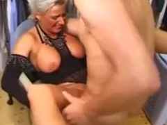 anal Fuck, Hd Anal Creampie, Ass Fucking, Creampie, Creampie Mature, Creampie MILF, Creampie Teen, Monster Cocks, Fantasy Fuck, german Porn, German Anal, German Teen Creampie, German Mom Hd, German Mature, German Piss, German Amateur Teen Couple, Hard Anal Fuck, Amateur Hard Fuck, Hardcore, Hot MILF, sex With Mature, Amateur Mature Anal Compilation, milf Mom, Milf Anal Sex Homemade, orgies, pee, naked Teens, Teenie Butt Fuck, 18 Yr Old Deutsch Teenies, 19 Year Old Cutie, Assfucking, Buttfucking, Hot Milf Fucked, Amateur Teen Perfect Body, Young Beauty