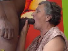Amateur Tube, Home Made Mixed Race Fuck, Mature Bbc Anal, Giant Dick, Chunky, Chubby Amateur, Chubby Mature Anal, deep Throat, Big Cocks, Whores Fucked Doggystyle, Rough, Brutal Face Fucking, facials, German Porn Star, German Amateur Hd, German Big Cock, German Granny, Hot German Mom Hd, German Amateur Hd, German Mature Dp, German Mother, Horny Granny, grandmother, Granny Interracial Sex, Hairy, Hairy Amateur Milf, Homemade Mature, Homemade Mom Porn, Hot Mom, ethnic, mature Women, Homemade Mom, mom Sex Tube, Giant Dick, Aged Slut, Hairy Pussy, Amateur Milf Perfect Body