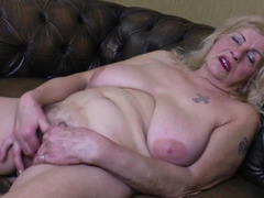 Milf Tits, Gorgeous Tits, Gilf Bbc, gilf, hairy Pussy, Hairy Mature Hd, Hot MILF, mature Women, m.i.l.f, saggy Boobs, Huge Natural Tits, Older Cunts, Hairy Girl, Hot Milf Anal, Perfect Body Anal Fuck