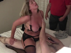 Nice Boobs, amateur Couple, Fuck My Wife, fuck Videos, Hot Wife, Pov Joi, Orgasm, Sensual Sex, Romantic Couple, Watching, Caught Watching Lesbian Porn, Fuck My Wife Amateur, College Tits, Perfect Body Fuck