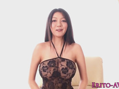 Asian, Asian Ass, Asian Big Ass, Oriental Massive Jugs, Asian Bus, Asian Close Up, Asian Creampie, Asian Hard Fuck, Asian Hardcore, Asian HD, Asian Model, Asian Tits, Round Butt, booty, Perfect Tits Porn, Public Transport, Pussies Closeup, cream Pie, fuck Videos, Hardcore Fuck, hard, Hd, Biggest Tits Ever, Best Jav, Asian Booty, Japanese Milf Big Ass, Japanese Big Boobs, Japanese Pussy Close Up, Japanese Milf Creampie, Asian Rough Sex, Japanese Hardcore, Jav Hd Uncensored Teens, Japanese Model, Japanese Mom Tits, Pussy Eat, Model Fuck, point of View, Huge Natural Tits, Adorable Oriental Babes, Adorable Japanese, Asian Big Natural Tits, Asian Teen POV, Cunt Gets Rimjob, Lingerie Cumshot, Big Natural Tits Japanese, in Bra, Perfect Asian Body, Perfect Ass, Perfect Body Teen Solo, Girl Titty Fucking