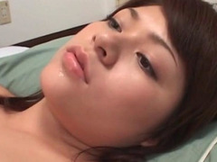 18 Year Old Pussies, 18 Yr Old Oriental, oriental, Asian Close Up, Asian Fetish, Asian Hairy Teen, Asian Hard Fuck, Asian Hardcore, Av Cunt, Av Young Sluts, Pussy Close Up, Cunts Drilled Hard, Fetish, fucked, Fur, bush, Hairy Asian, Hairy Pussy Japan Teen, Mature Hairy Pussy Fuck, Hairy Teen, Rough Fuck Hd, hard Core, Hd Jav, Japanese Close Up Pussy, Japanese Fetish, Japanese Hairy Teen, Japanese Rough Sex Uncensored, Japanese Hardcore, Japanese Pussy, Japanese Young, Juicy, clitor, Amateur Teen Sex, 19 Yo Babes, Adorable Oriental Beauties, Adorable Japanese, Mature Granny, Asian Oldy, Bushy Slut Fuck, Japanese Amateur Teen, Perfect Asian Body, Perfect Body Amateur Sex, Young Nymph