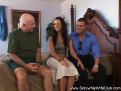 Girl Cum, cum Shot, Fetish, fucked, hairy Pussy, Amateur Rough Fuck, Hardcore, Hot MILF, Husband, milfs, Real, Reality, Husband Watches Wife Gangbang, Caught Watching Lesbian Porn, Bushes Fucking, Fucking Hot Step Mom, Blindfold, Perfect Body, Amateur Sperm in Mouth