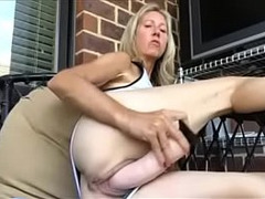 Adorable, Big Butt, Audition, hot Babe, Balcony Sex, cougars, Curvy Chubbies Sex, Hot MILF, Mom Hd, Public Masturbation, mature Milf, milfs, mother Porn, Naughty Girl, Perfect Body Fuck, Perfect Ass, young Pussy, Big Cock Tight Pussy, Extreme Tight Pussy, MILF Big Ass, Mom Big Ass, Amateur Teen Perfect Body