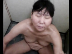 oriental, Asian HD, Asian Pissing, c.f.n.m, Gilf Big Tits, 720p, piss, Watching Wife, Couple Fuck While Watching Porn, Adorable Oriental Beauties, Perfect Asian Body, Perfect Body Amateur Sex