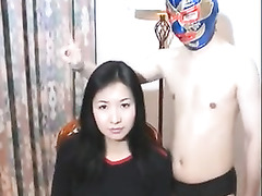 Asian, Asian Hard Fuck, Asian Hardcore, china, Chinese Hard Fuck, Chinese Hardcore, Amateur Rough Fuck, Hardcore, Japanese, Japanese Hard Fuck, Japanese Hardcore, Watching, Caught Watching Lesbian Porn, Wrestling, Adorable Asian Girls, Adorable Chinese, Adorable Japanese, Perfect Asian Body, Perfect Body Fuck, Young Fucking