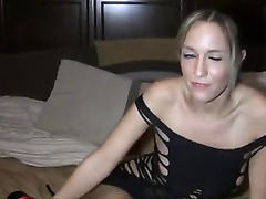 720p, Homemade Compilation, Creampie Surprise, Watching My Wife, Couple Watching Porn, Perfect Body Masturbation