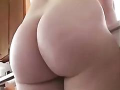 Hot Wife, naked Housewife, Watching, Caught Watching Lesbian Porn, Fuck My Wife Amateur, Perfect Body Fuck