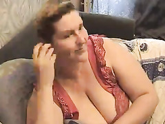 chicks, Gilf Bbc, gilf, Amateur Morning Sex, Vixen, Caught Watching, Couple Watching Porn Together, Perfect Body Anal Fuck