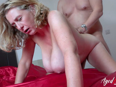Mature Pussy, Granny Cougar, Granny, Amateur Hard Fuck, Hardcore, Hot MILF, Hot Milf Fucked, sex With Mature, milf Mom, Mom, Wild, Amateur Teen Perfect Body