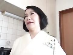 Sexy Granny Fuck, Watching Wife Fuck, Girls Watching Lesbian Porn, Hot MILF, Milf, Perfect Body Milf, Japanese Spanking