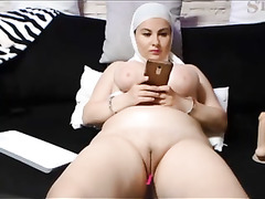 arabs, Arab Hard Fuck, Arab Hardcore, Arab Pussy, Asian, Asian and Arab, Asian Hard Fuck, Asian Hardcore, Asian Vaginas, Dating, Hard Fast Fuck, hardcore Sex, Lebanese, young Pussy, shaved, Shaved Asian, Shaving Hairy Pussy, Husband Watches Wife Gangbang, Handjob While Watching Porn, Adorable Orientals, Perfect Asian Body, Perfect Body