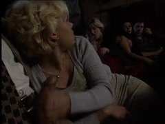 Girls Fucked in Cinema Theatre, girls Fucking, Group Orgy Hd, Group Sex Hd, hairy Pussy, sex Orgy, Private Voyeur, Public Fuck, Love Story, Bushy Girls, Amateur Teen Perfect Body