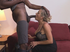Very Big Cock, Massive Pussies Fucking, Ebony Girl, Black Penis, blondes, Blonde MILF, cougar Women, african, Ebony Big Cock, Ebony Cougar, Milf Fantasy, Fat Girl Fuck, Hot MILF, ethnic, m.i.l.f, hole, Caught Watching, Monster Dicks, Teen First Bbc, Hot Milf Anal, Perfect Body Anal Fuck