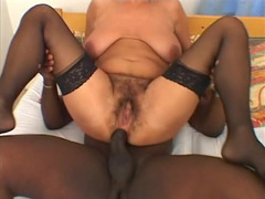 Ebony Girl, Big Afro Dick, black, Euro Whore Fuck, German Gilf, Hot Wife, Amateur Wife Sharing, Blacked Wife Anal, Ebony Big Cock, Foot Job, Perfect Body Amateur