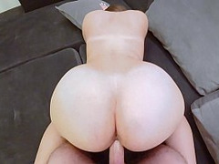 Amateur, Teen Amateurs, Juicy Ass, Big Ass, Women With Huge Pussy Lips, Round Butts, Close Up Penetrations, amateur Couples, creampies, Creampie Teen, Giant Dicks Tight Pussies, Chubby Milf, Chubby Young Sluts, Homemade Couple Hd, Free Homemade Porn, p.o.v, vagina, Russian, Russian Amateur Female, Russian in Homemade, Russian Young Babes, Sperm in Mouth Compilation, Teen Sex Videos, Teen Big Ass, Teen Beauty Pov, thick Girls Porn, Young Girl, 19 Yo Girls, Creamy, Perfect Ass, Mature Perfect Body, Russian Cutie