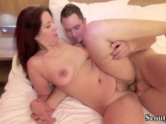 69, Huge Ass, girls Fucking, hairy Pussy, Hairy Pussy Fuck Compilation, Hairy Teen Pussy, Hot MILF, milf Women, clitor, Step Mom Seduces Son, Hot Teen Sex, Young Girl Fucked, 19 Yr Old Cutie, Bushy Cutie, Hot Mom Son, MILF Big Ass, Perfect Ass, Perfect Body, Teen Big Ass