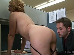 Booty Ass, blowjobs, Blowjob and Cum, Tits, Girls Cumming Orgasms, Girls Asshole Creampied, fuck, officesex, Hottest Porn Star, Prostitute, Oral Sex, Big Beautiful Tits, Cum On Ass, Fashion Model, Perfect Ass, Perfect Body, Sperm Compilation