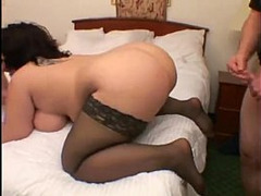 Homemade Teen, Homemade Student, Amateur Wife, Round Ass, chub, Chubby Teenie, Bed, fucks, Girlfriend, Homemade Compilation, Homemade Group Sex, Hot Wife, Hooker Fuck, Teen Xxx, Real Homemade Wife, Real Housewife Home Made, Young Cunt Fucked, 19 Year Old Pussy, Perfect Ass, Perfect Body Masturbation, Teen Big Ass