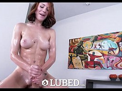 Pussy Fucked on Bed, cocksuckers, boot, facials, Amateur Rough Fuck, Hardcore, Hd, Juicy, clit, Cunt to Mouth Cum, Redhead, Shiny, Wet, Wet Pussy Orgasm, Perfect Body