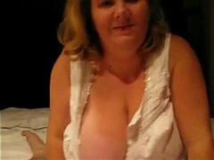 Homemade Young, Amateur Girl Sucking Dick, Real Amateur Swinger, suck, Blowjob and Cum, Blowjob and Cumshot, Girl Fuck Orgasm, cum Mouth, Cum Swallowing Bitches, Cumshot, Hot Wife, Dick Sucking, Swallowing, Amateur Wife Sharing, Perfect Body Amateur, Sperm Party