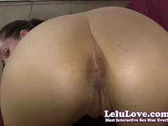 Amateur Video, Girlfriend Ass Fucking, anal Fucking, Arse Drilling, Round Ass, Ringhole, Face, Slut Face Fucked, Babe Smother, humiliation, Hot Pants, point of View, Pov Arse Fucking, Pov Dominant Slut, Rimming, Solo, spread Pussy, Pov Virtual Fuck, yoga Pants, Yoga Pants, Assfucking, Buttfucking, Closeup Pussy, leg, Long Legs Heels, Perfect Ass, Perfect Body Amateur Sex, Solo Girls