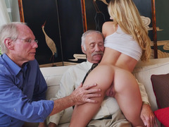 18 Yr Old Pussies, hot Babes, Blonde Teen Cutie, Blonde, Spanking, Teen Car Sex, fuck, Gorgeous, Innocent Schoolgirl, mature Nudes, Homemade Mature Young Guy, Old Man Fucks Young Girl Porn, Old Pervert Young, Chicks Stripping, Teen Sex Videos, Young Girl, 19 Yo Girls, Granny, Topless Sex, Nude, Mature Perfect Body, Real Stripper Sex
